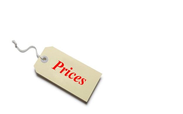 5330-price